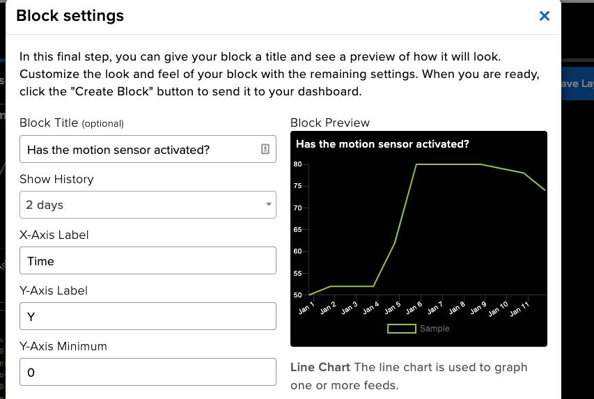 sensors_Screen_Shot_2021-10-08_at_12.55.04_PM.png