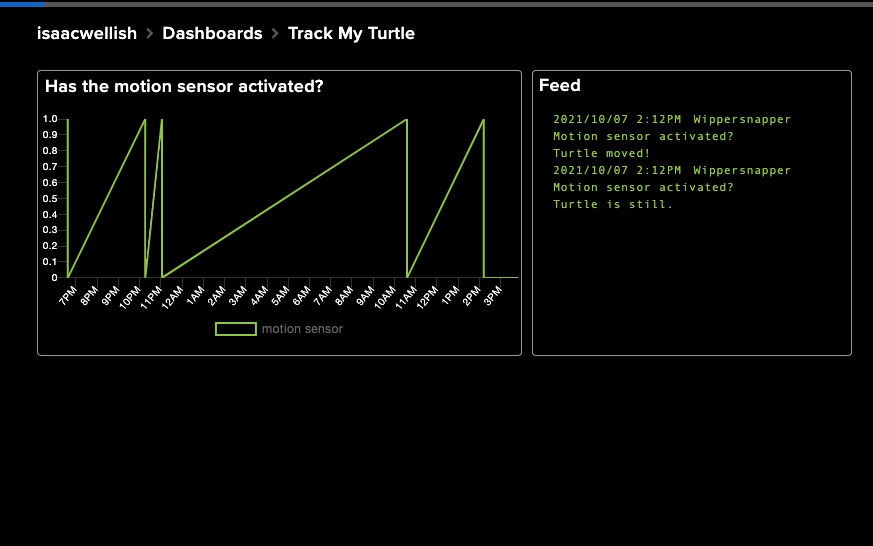 sensors_Screen_Shot_2021-10-08_at_1.13.03_PM.png
