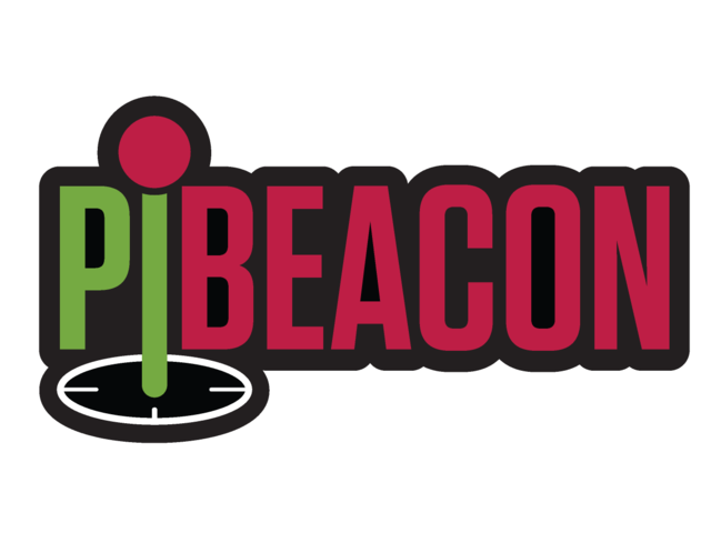 Overview | piBeacon - DIY Beacon with a Raspberry Pi | Adafruit