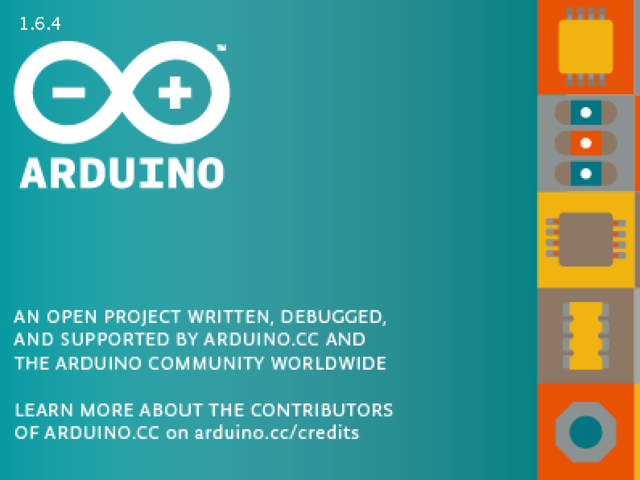 Adding Custom Boards To The Arduino V1