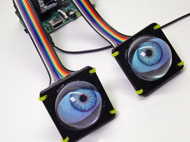 Python & CircuitPython | Adafruit AMG8833 8x8 Thermal Camera