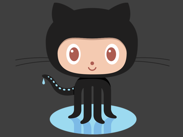 Overview | Contribute to CircuitPython with Git and GitHub