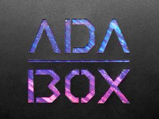 AdaBox 011
