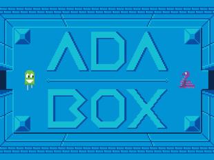 AdaBox 012