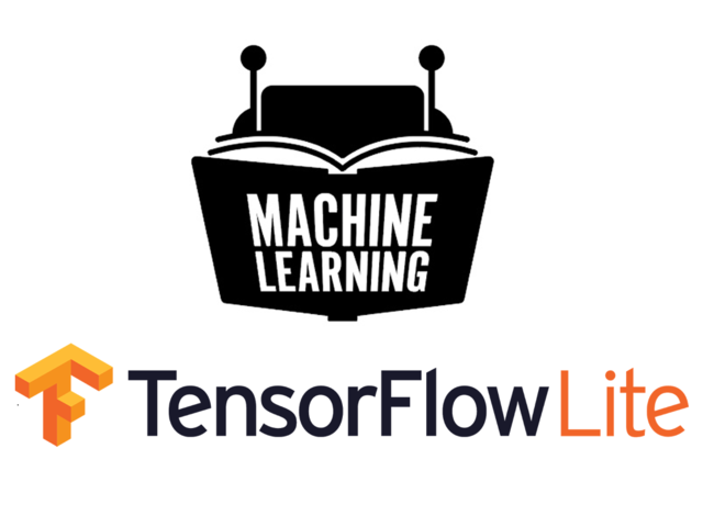 Overview | How to train new TensorFlow Lite micro speech models