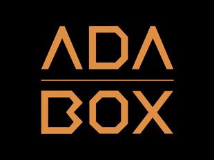 AdaBox 013
