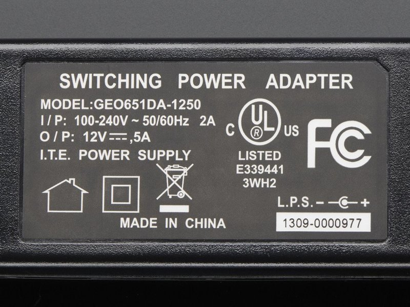 Transformer Based Ac Dc Converters Power Supplies
