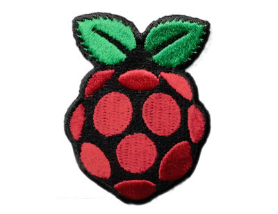 Skill Badge Requirements: Raspberry Pi