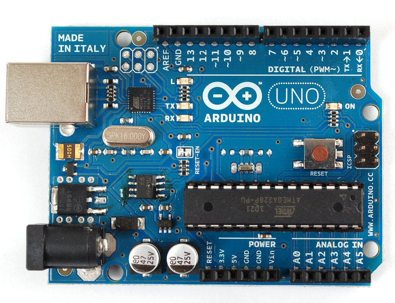 V conversion arduino tips tricks and techniques