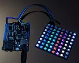 neopixel-digital-rgb-led
