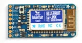 Introducing Bluefruit EZ-Link