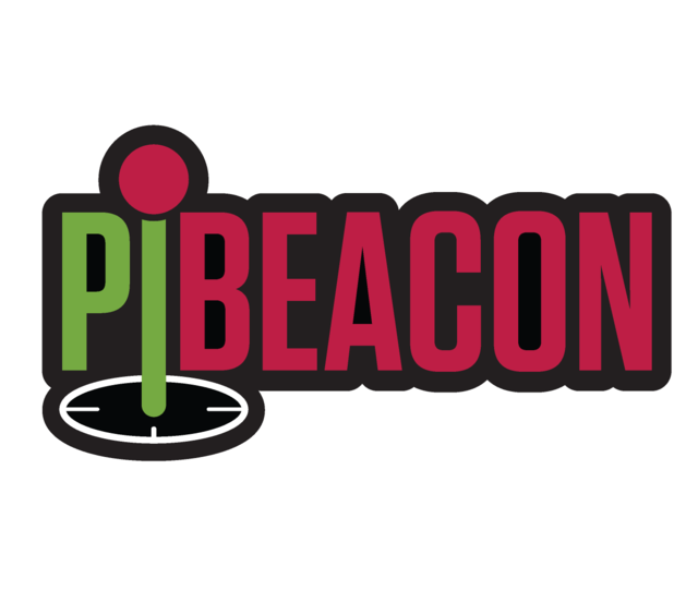 piBeacon - DIY Beacon with a Raspberry Pi