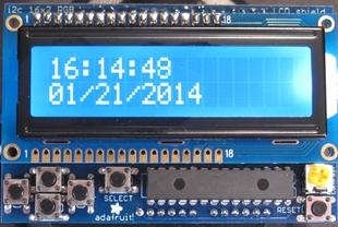 Wiring Digital Rgb Led Strip Adafruit Learning System