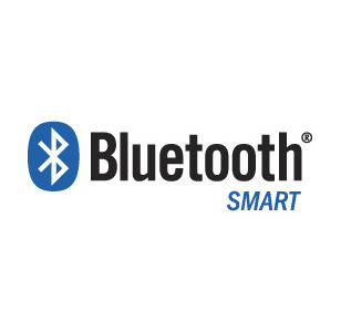 GATT | Introduction to Bluetooth Low Energy | Adafruit Learning System