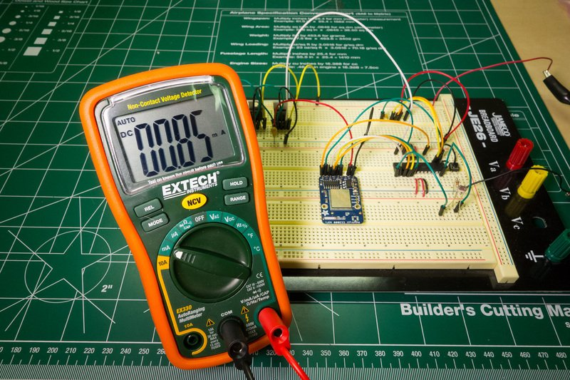 Making A Soil Moisture Sensor With The Raspberry Pi 2 also Electric Jack Schematic moreover No Optimizations additionally Arduino Based Inductance Meter as well Arduino Stepper Motor Driver Circuit Diagram With. on basic arduino uno schematic