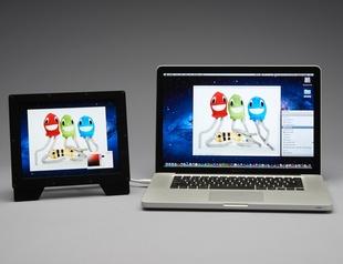 Image Result For Diy Desktop Amplifiera