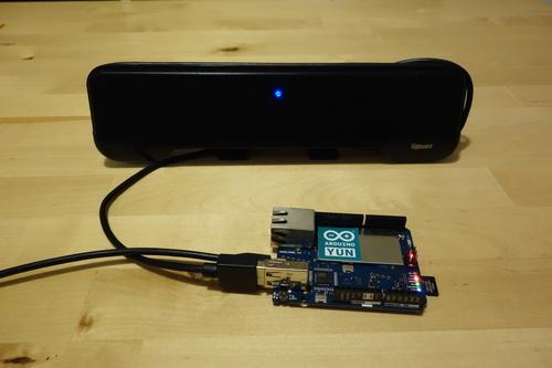 Arduino yun yÚn id adafruit industries