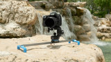 3D Printed Camera Slider