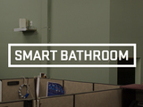 Smart Bathroom App