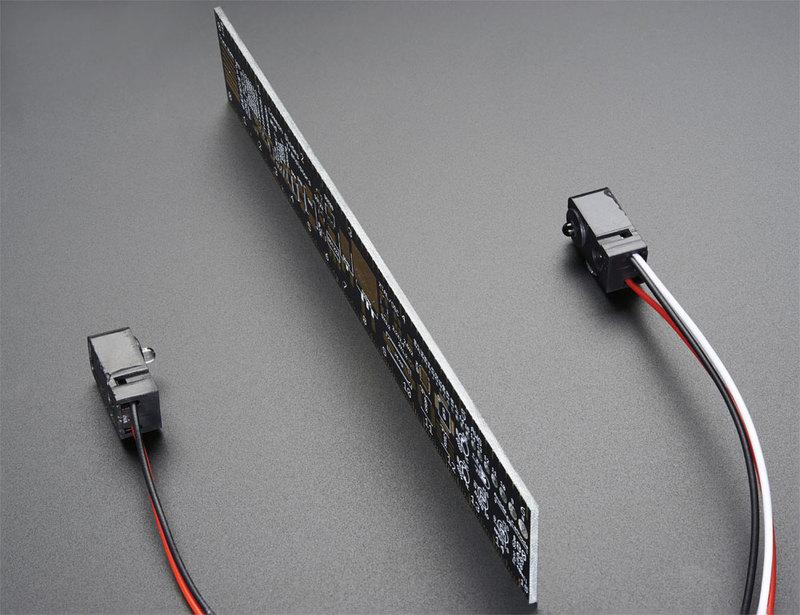 Overview Ir Breakbeam Sensors Adafruit Learning System
