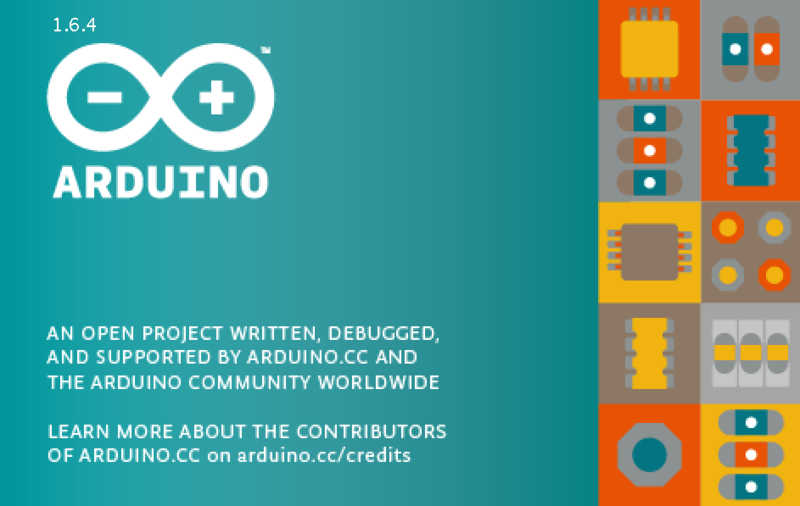 Overview adding third party boards to the arduino v