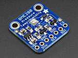 Adafruit BME280 Humidity + Barometric Pressure + Temperature Sensor Breakout