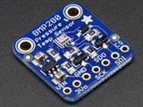 Adafruit BMP280 Barometric Pressure + Temperature Sensor Breakout