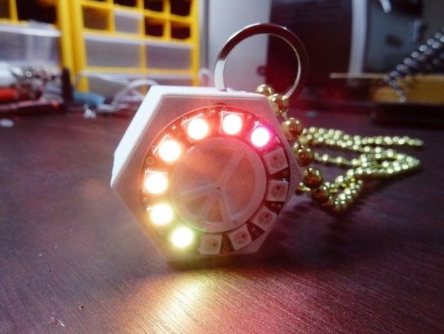 Mic With Headphone Jack Plug Wiring Likewise Headphone Wire Color Code