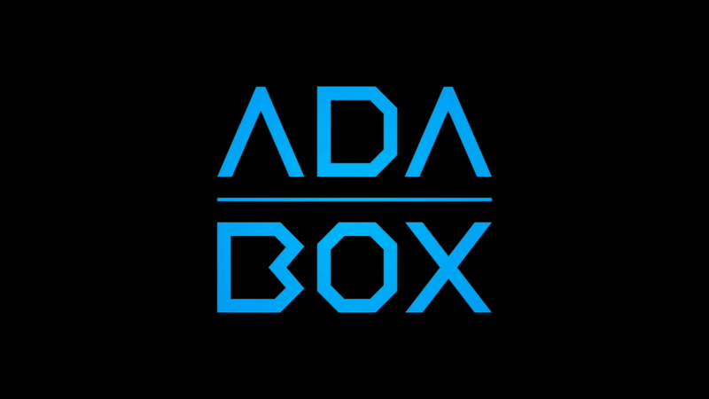 Redeem your coupon code adabox 001 adafruit learning system adabox 001 fandeluxe Image collections