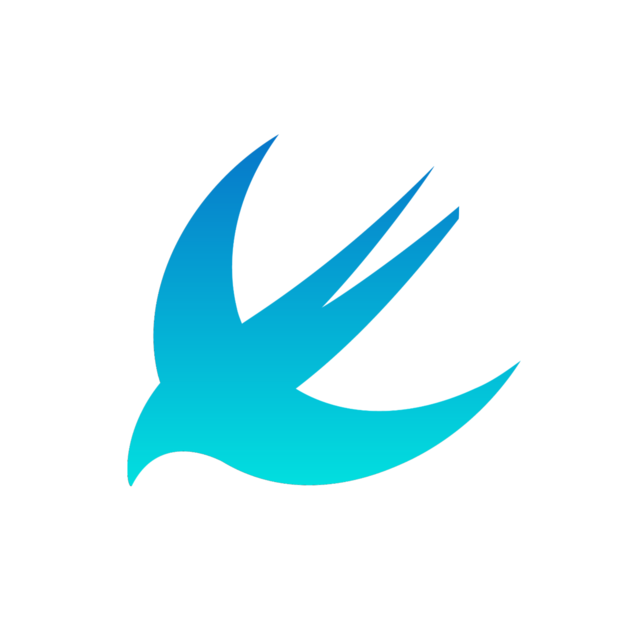 Build a Bluetooth App using Swift 5