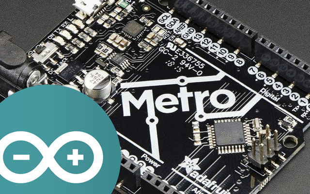 Experimenter's Guide for Metro