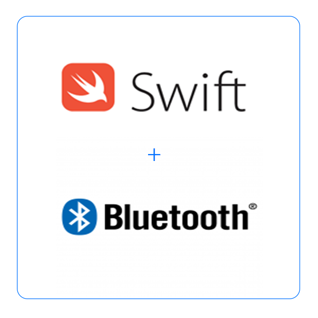 Authoring Playground Books with Bluefruit for iOS