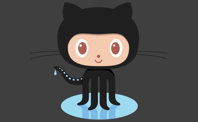 Contribute to CircuitPython with Git and GitHub