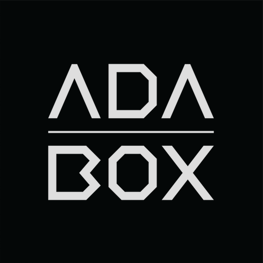 Creating and Maintaining Your AdaBox Subscription
