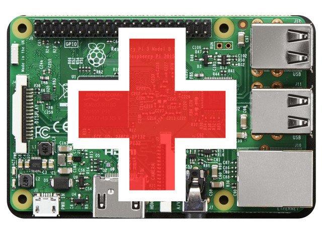 Raspberry Pi Zero W ID: 3400 - $10 00 : Adafruit Industries, Unique