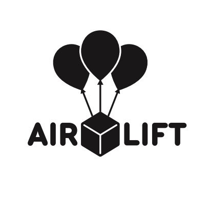 Adafruit IO Basics: AirLift