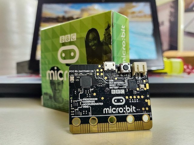How to Use micro:bit classroom to Manage Programming Lessons