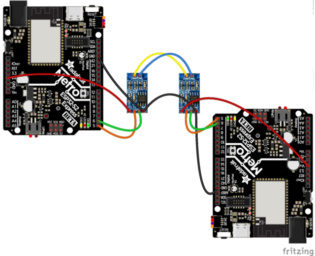 CAN Bus with CircuitPython: Using the canio module
