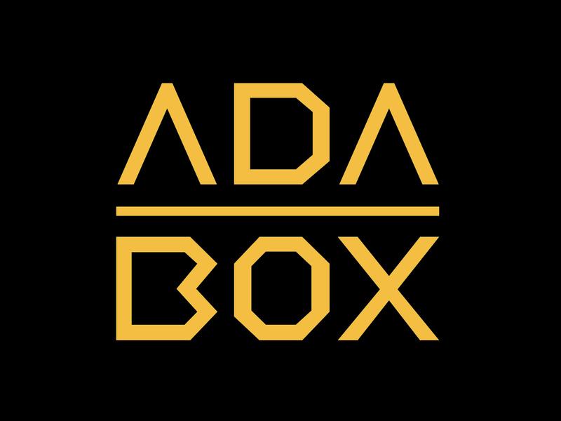 Introduction   AdaBox 018   Adafruit Learning System