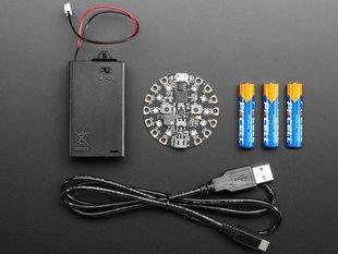 Circuit Playground Express - Base Kit