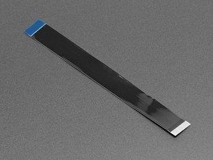 DIY HDMI Cable Parts - 10 cm HDMI Ribbon Cable